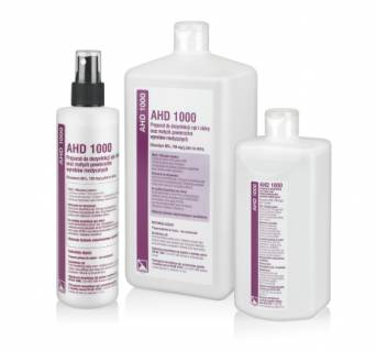 AHD1000 spray - 250 ml
